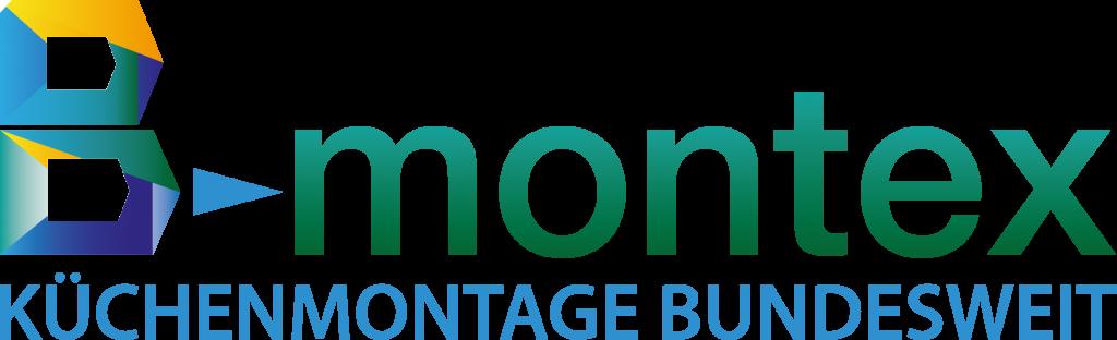 B-montex Logo